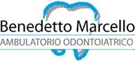 Ambulatorio odontoiatrico BENEDETTO MARCELLO